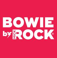 Large_logo-bowie-by-mick-boletia
