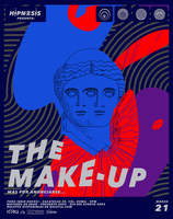 Large_the-make-up-web-poster