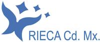 Large_logo_rieca
