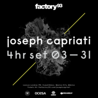 Large_capriati__avatar