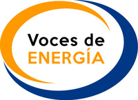 Large_voces_de_energi_a