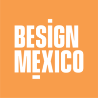 Large_besign-mexico-logo