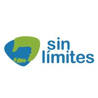 Large_esl_logo_actualizado_05-abr-2018_centrado