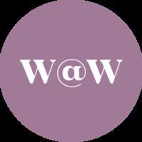 Large_w_w1