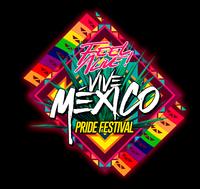 Large_spotify_logo_vive_mexico