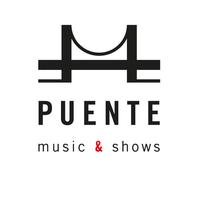 Large_logos-nuevospuenteblanco