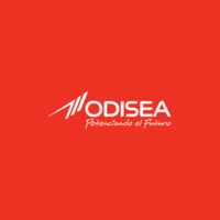 Large_logo_odisea_boletia
