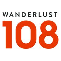 Large_logotipo