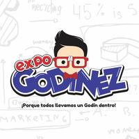 Large_logotipo-expo-godinez-final-perfil