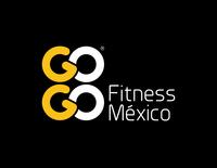 Large_logo-gogofitness-02