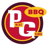Large_logo01-01
