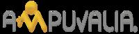 Large_logo_ampuvalia_r