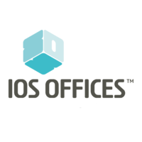 Large_ios_logo