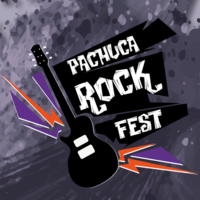 Large_logotipo-pachuca-rock-fest