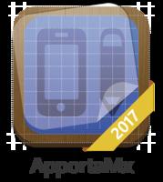 Large_logo2017-transparencia