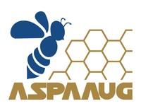 Large_aspaaug