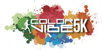 Large_nuevo_logo_color_vibe_