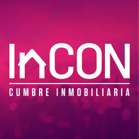 Large_incon2018_boletia_logo02