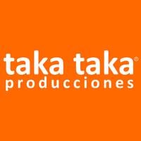 Large_logo_naranja_taka_taka