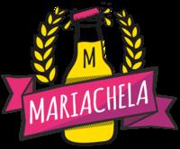 Large_mch_logocs6