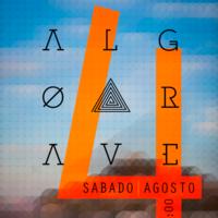 Large_algorave_bach_cartel