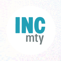 Large_incmty-01