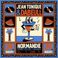 Large_jen_tonique___dabeull__normandie_boletia_cover_2_mesa_de_trabajo_1