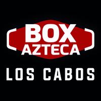 Large_box_azteca_logo