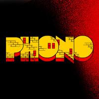 Large_mala_x_phono_boletia
