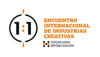 Large_logo1a1