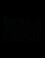 Large_logo_bajo_circuitogrande-negro__1_