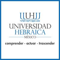 Large_logo_uh_mesa_de_trabajo_1_copia