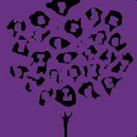 Large_logo-filmty-1x1