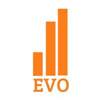 Large_evo