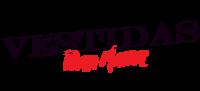 Large_vestidas-logo-color