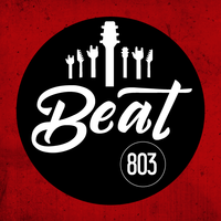 Large_logotipo_beat_803
