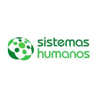 Large_large_logo-sistemas-humanos