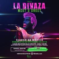 Large_la_divaza_2x1_instagram_ciudad_de_me_xico