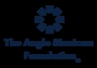 Large_logo_tamf-01
