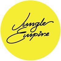 Large_jungleempirelogo