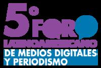 Large_logo-5foro