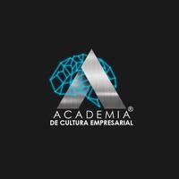 Large_logo_academia_2