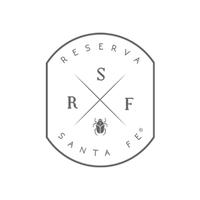 Large_logo_reserva_2