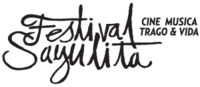 Large_2018_festival_sayulita_logo_no_dates