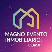 Large_logo_magno__300_x_300