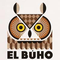 Large_buho