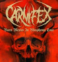 Large_carnifex_zoom_in_jpg