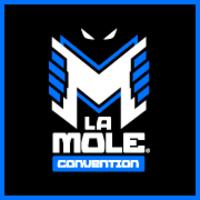 Large_logo-la-mole---boletia