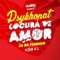 Large_psykhocuadro
