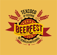 Large_logo_beer_fest_2019-01